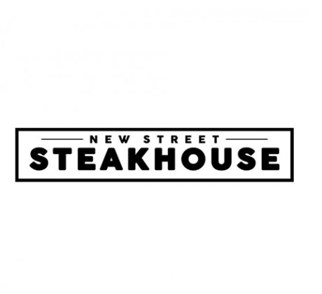 New Street Steakhouse