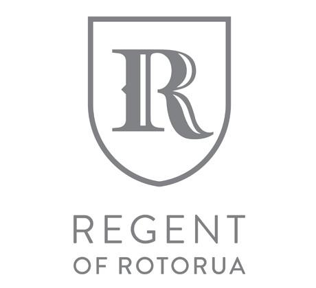 The Regent Room