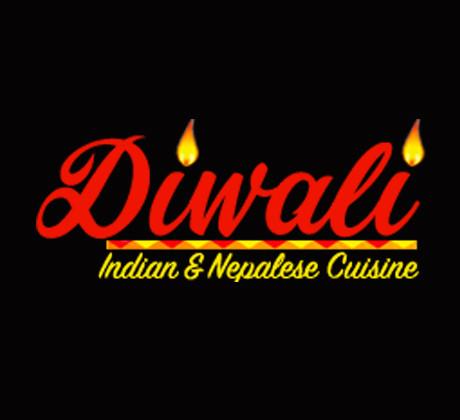 Diwali Restaurant
