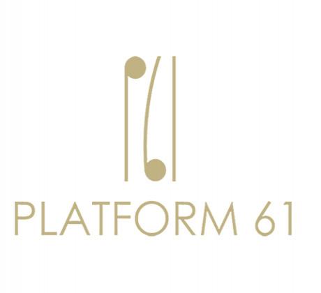 Platform 61
