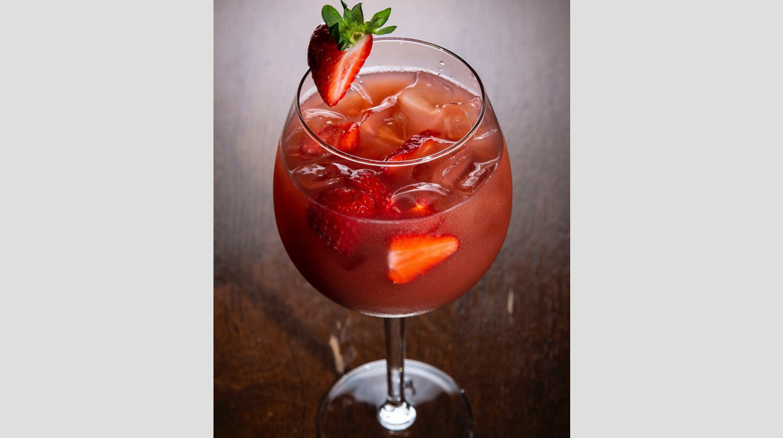 p61 cocktail