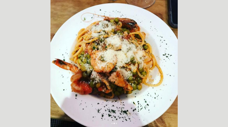 Casa KC food 6b