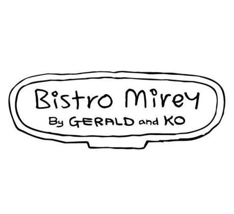 Bistro Mirey