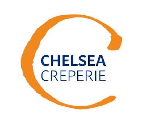 Chelsea Crêperie