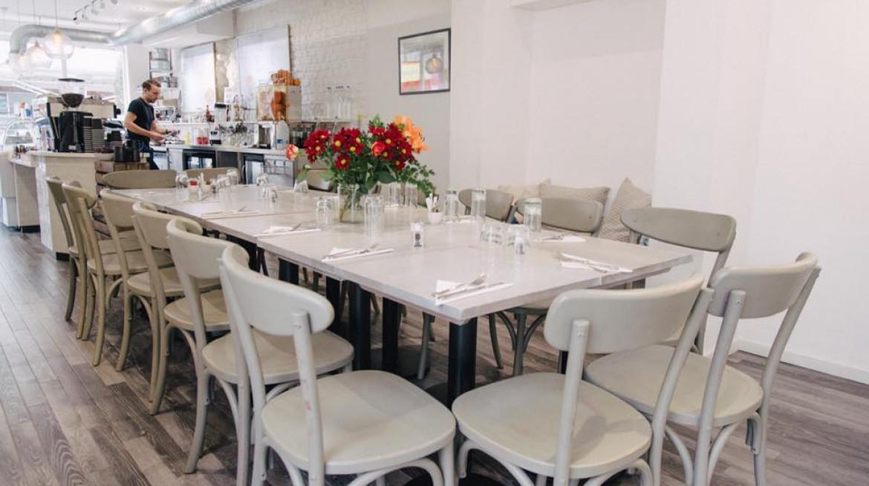 CC restaurant 1