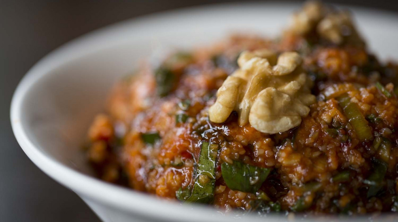 Pasha food 3