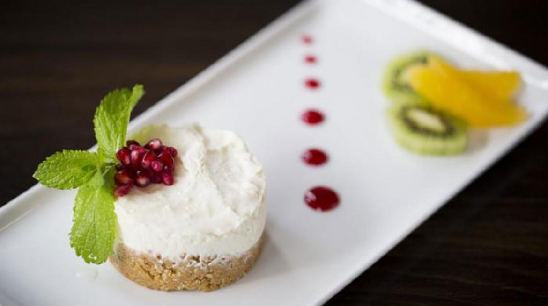 Pasha dessert 1