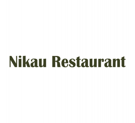 Nikau Restaurant & Lounge Bar