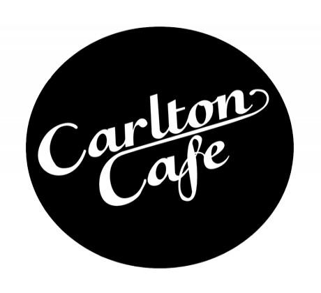 Carlton Cafe