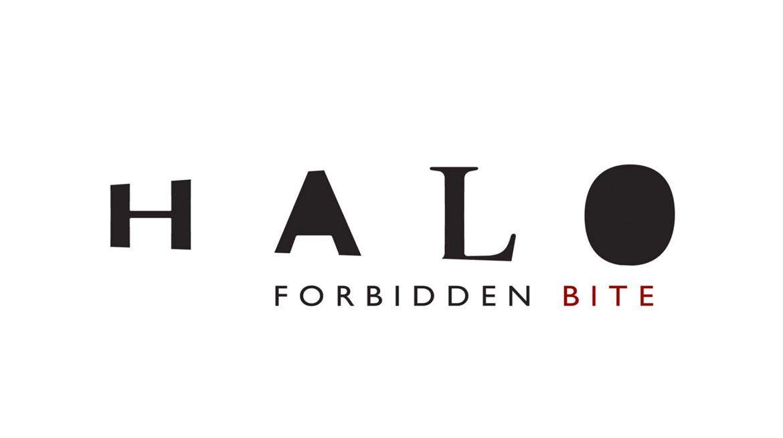 halo logo photo