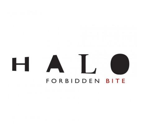 HALO Forbidden Bite