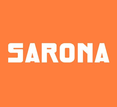 Sarona Eatery