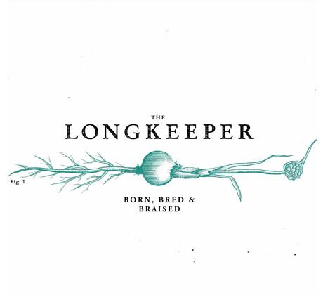 The Longkeeper