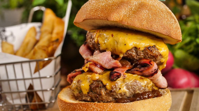 beef burger 3