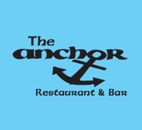 Anchor Restaurant & Bar