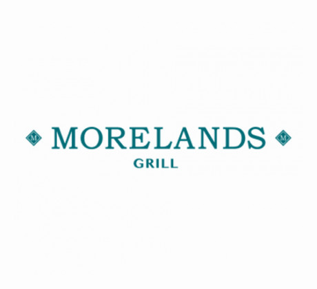 Morelands Grill