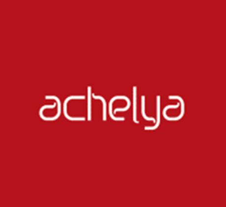 Achelya