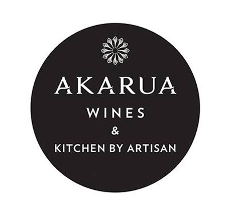 Akarua Wines & Kitchen by Artisan