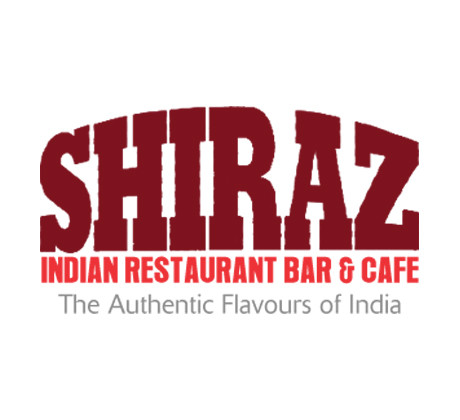 Shiraz Indian Restaurant Kamo