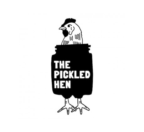 The Pickled Hen
