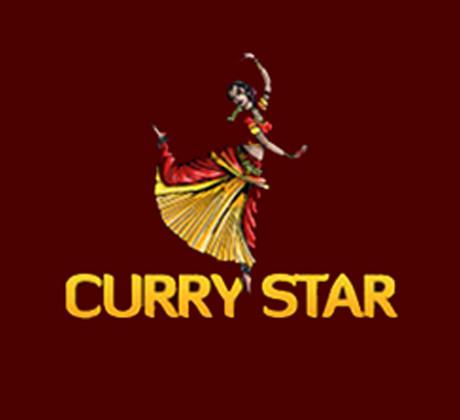 Curry Star Restaurant