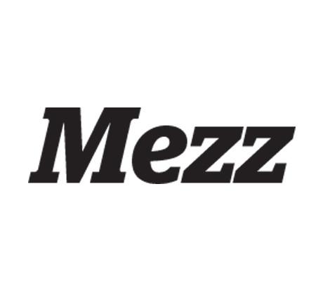 The Mezz at Cardrona