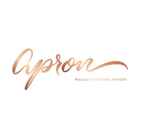 Apron Restaurant