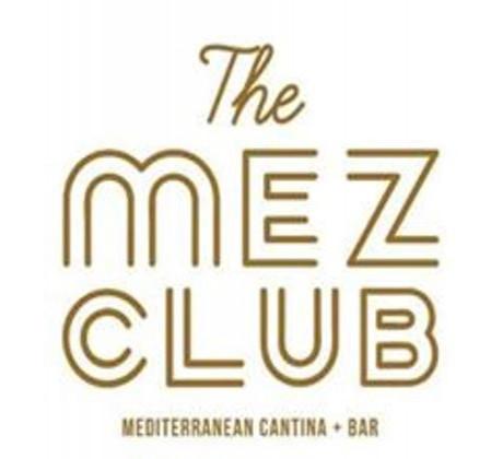 The Mez Club