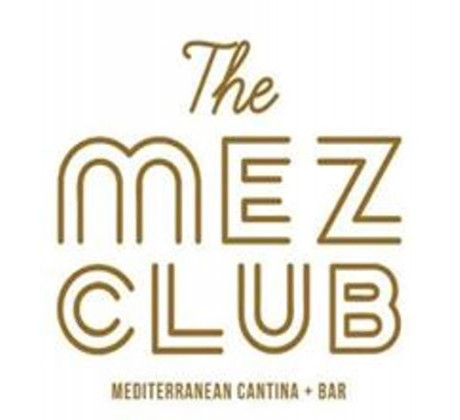 The Mez Club