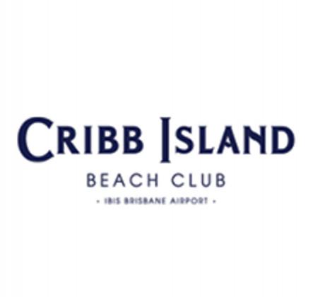 Cribb Island Beach Club