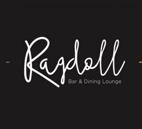 Ragdoll Dining