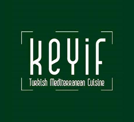 Keyif Turkish Cuisine