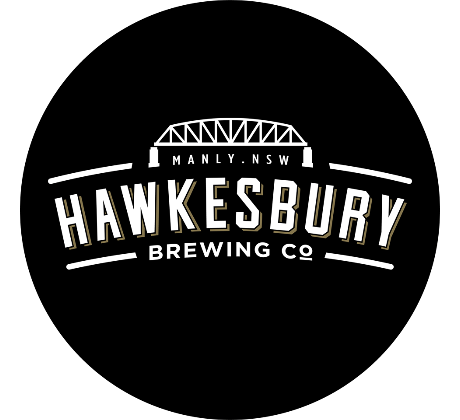 Hawkesbury Brewing Co Tap House and Kitchen