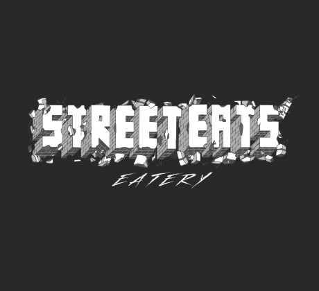 Street Eats Eatery