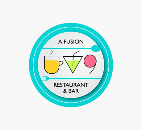 UV9 Fusion Restaurant & Bar