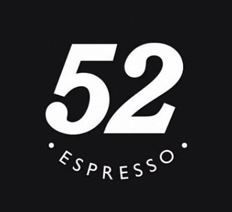 52 Espresso