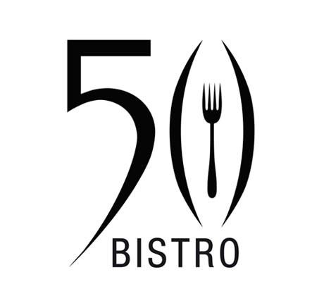 50 Bistro