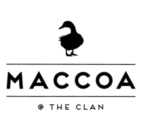 Maccoa