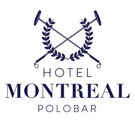 The Polo Bar & Restaurant