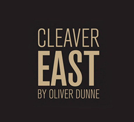 Cleaver East