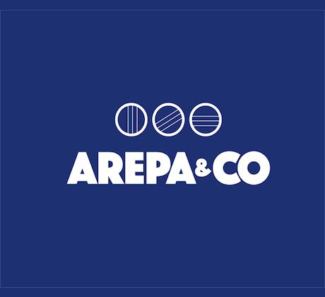 Arepa & Co - Bethnal Green