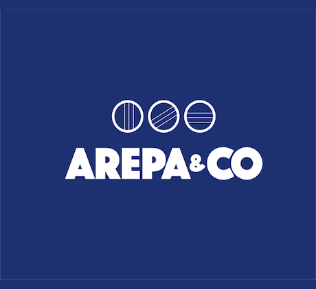 Arepa & Co - Bethnal Green