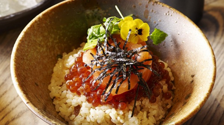 mommi sushi sundays news 600x457