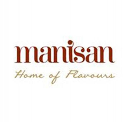 Manisan