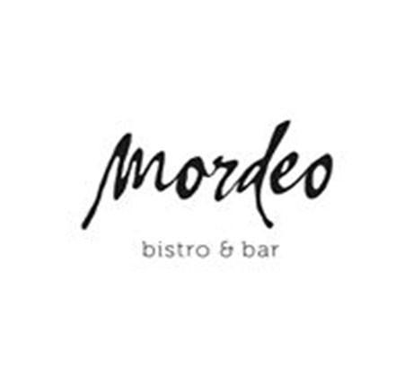 Mordeo Bistro & Bar