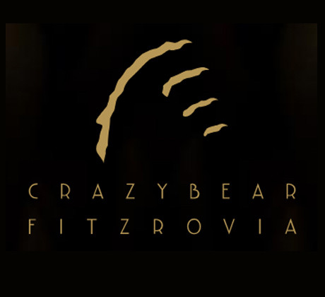 Crazy Bear Fitzrovia