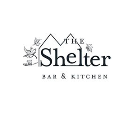 The Shelter Bar & Kitchen