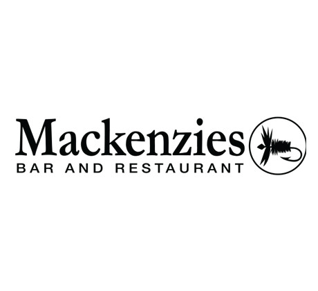 Mackenzies Restaurant & Bar