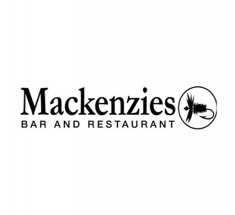 Mackenzies Restaurant & Bar