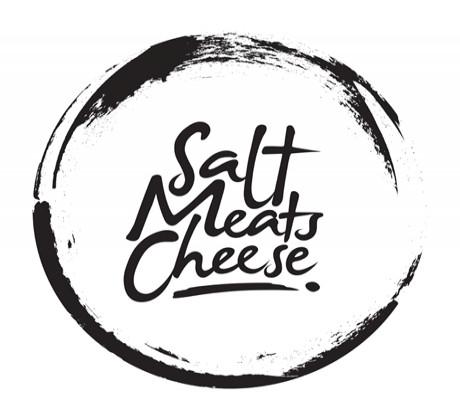Salt Meats Cheese Laneway